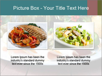 0000085083 PowerPoint Template - Slide 18