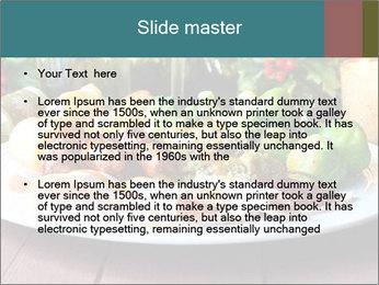 0000085083 PowerPoint Template - Slide 2