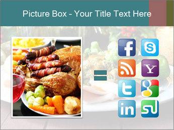 0000085083 PowerPoint Template - Slide 21