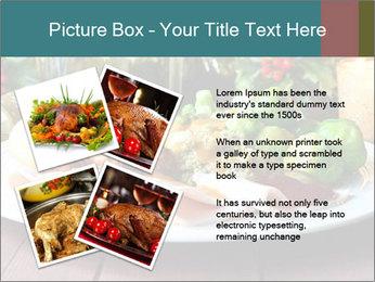 0000085083 PowerPoint Template - Slide 23
