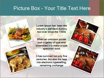 0000085083 PowerPoint Template - Slide 24