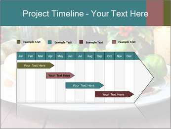 0000085083 PowerPoint Template - Slide 25