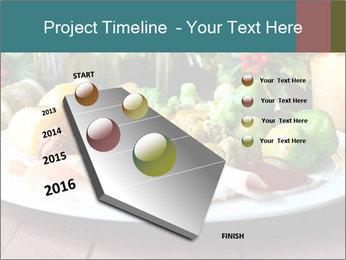 0000085083 PowerPoint Template - Slide 26