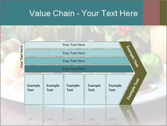 0000085083 PowerPoint Template - Slide 27