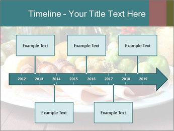 0000085083 PowerPoint Template - Slide 28