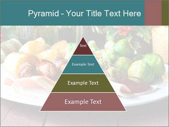 0000085083 PowerPoint Template - Slide 30
