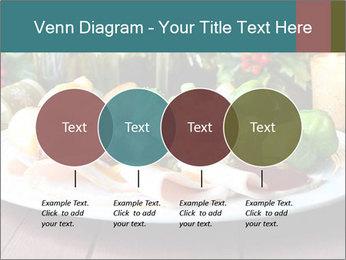 0000085083 PowerPoint Template - Slide 32