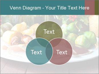 0000085083 PowerPoint Template - Slide 33