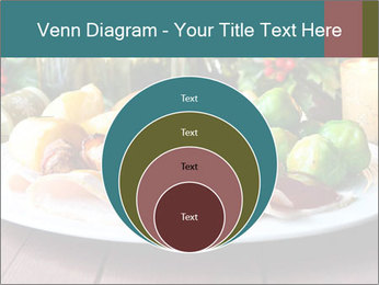 0000085083 PowerPoint Template - Slide 34