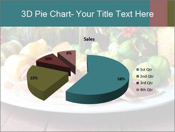 0000085083 PowerPoint Template - Slide 35