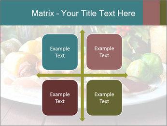 0000085083 PowerPoint Template - Slide 37