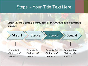 0000085083 PowerPoint Template - Slide 4