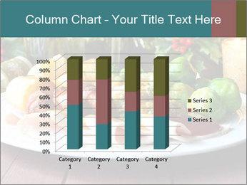 0000085083 PowerPoint Template - Slide 50
