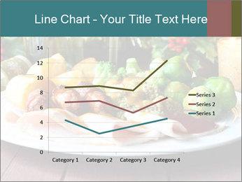 0000085083 PowerPoint Template - Slide 54