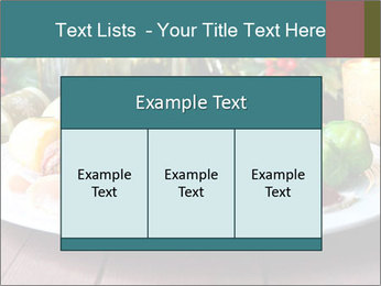 0000085083 PowerPoint Templates - Slide 59