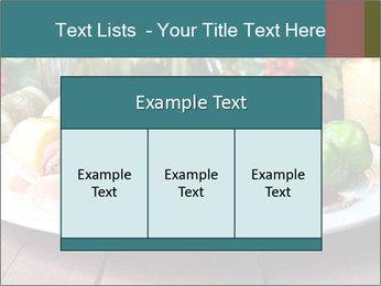 0000085083 PowerPoint Template - Slide 59