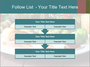 0000085083 PowerPoint Template - Slide 60