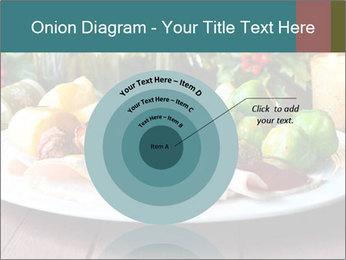 0000085083 PowerPoint Template - Slide 61