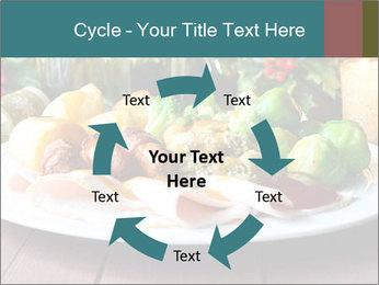 0000085083 PowerPoint Template - Slide 62
