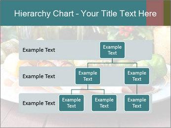 0000085083 PowerPoint Template - Slide 67
