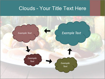 0000085083 PowerPoint Templates - Slide 72