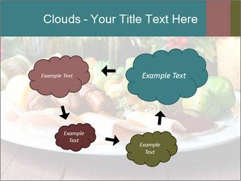 0000085083 PowerPoint Template - Slide 72