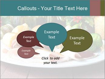 0000085083 PowerPoint Template - Slide 73