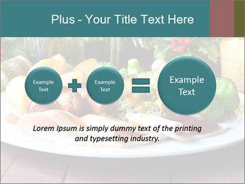 0000085083 PowerPoint Template - Slide 75
