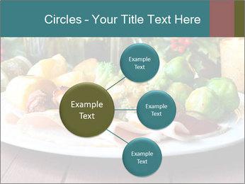 0000085083 PowerPoint Template - Slide 79