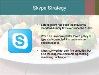 0000085083 PowerPoint Template - Slide 8