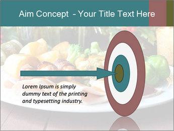 0000085083 PowerPoint Template - Slide 83