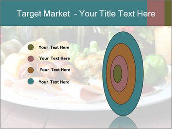 0000085083 PowerPoint Template - Slide 84