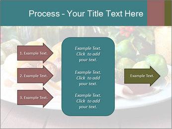 0000085083 PowerPoint Template - Slide 85