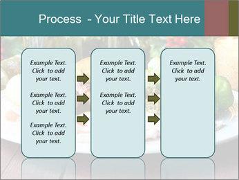 0000085083 PowerPoint Template - Slide 86