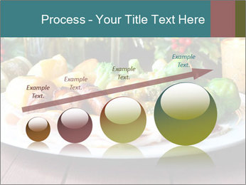 0000085083 PowerPoint Templates - Slide 87