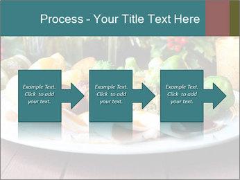 0000085083 PowerPoint Template - Slide 88