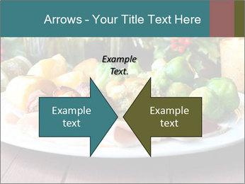 0000085083 PowerPoint Template - Slide 90