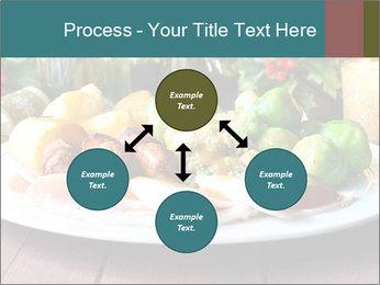 0000085083 PowerPoint Template - Slide 91