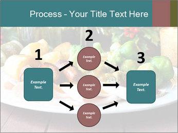 0000085083 PowerPoint Template - Slide 92