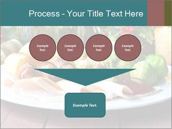 0000085083 PowerPoint Template - Slide 93