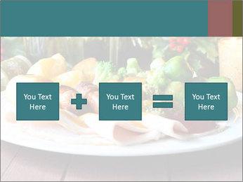 0000085083 PowerPoint Template - Slide 95