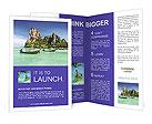 0000085084 Brochure Template