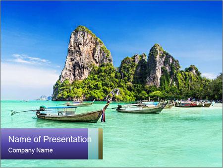 0000085084 PowerPoint Templates