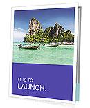 0000085084 Presentation Folder