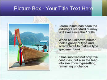 0000085084 PowerPoint Template - Slide 13