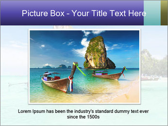 0000085084 PowerPoint Template - Slide 16