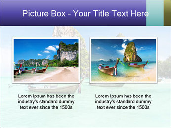 0000085084 PowerPoint Template - Slide 18