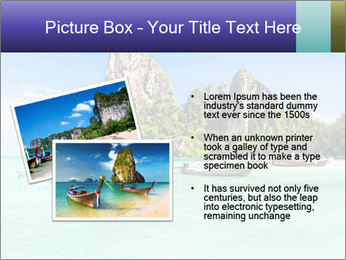 0000085084 PowerPoint Template - Slide 20