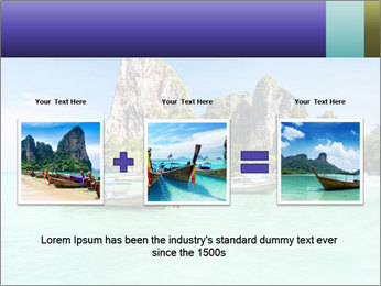 0000085084 PowerPoint Template - Slide 22