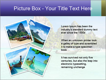 0000085084 PowerPoint Template - Slide 23